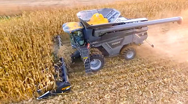 DRAGO%20GT%2012%20Row%20on%20Fendt%20pic