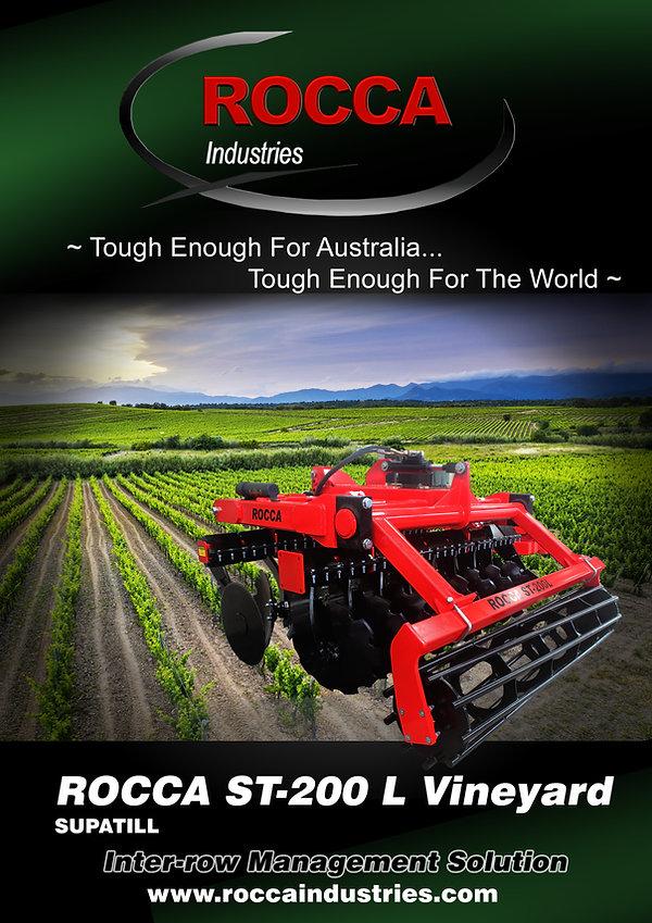 Brochure-ST-200 L Vineyard Frontpage.jpg
