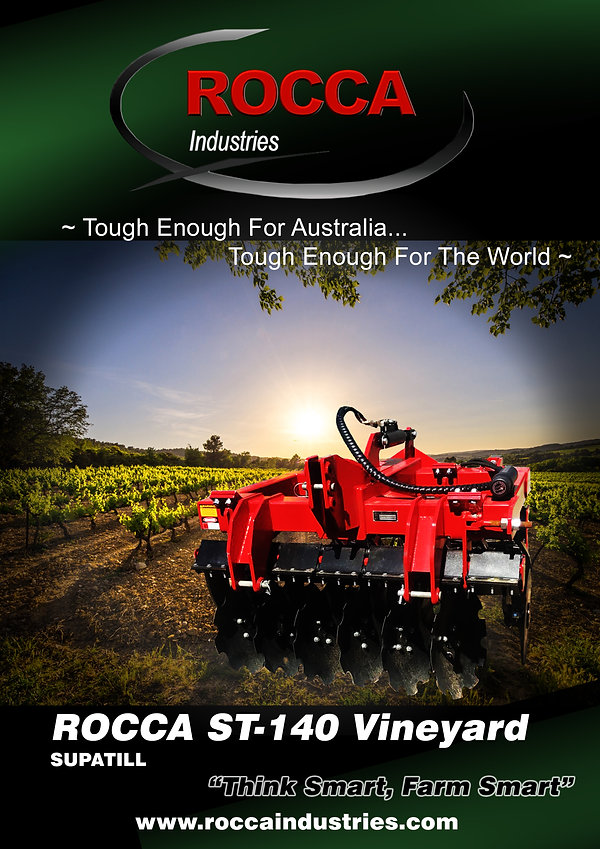 Brochure-ST-140 Vineyard Frontpage.jpg