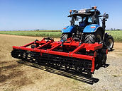 New Holland with SupaTill pic 1.jpg