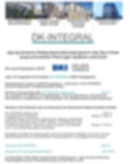Bildschirmfoto%202019-12-15%20um%2012.09