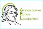 LIEN Assoc Ecoles Lasalliennes.jpg
