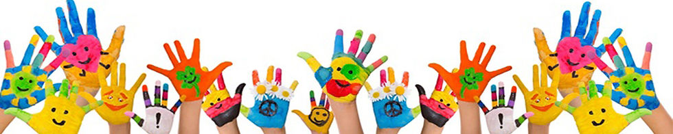Bandeau Petites mains.jpg