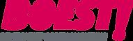 BOEST-logo-RGB-groot.png