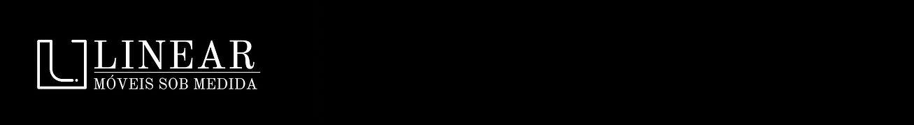 25252525.jpg