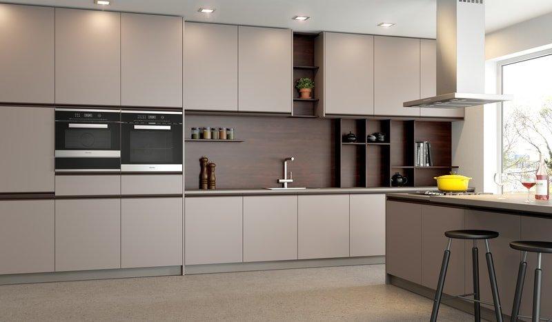 Cozinha-Planejada-Schettino-Móveis-Plan