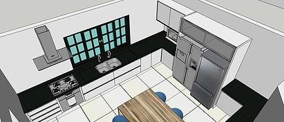 projetos-3D-de-moveis-planejados-marcenaria-em-sao-bernardo-do-campo-sao-paulo-5.jpg
