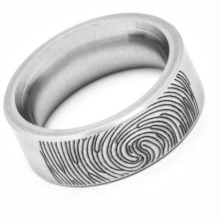 ring-mit-fingerabdruckgravur