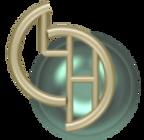 Logo_145x150px_Farbe_grün.png