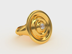 Wellenring mit Diamant5.jpg