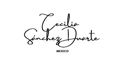 Cecilia Sánchez Duarte banner.png