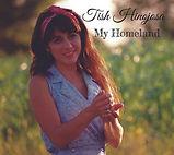 My+Homeland+cover.jpg