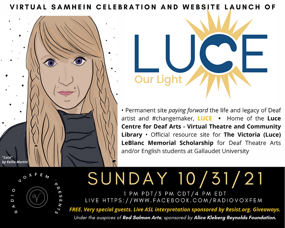 LUCE EVENT FINAL POSTER.png