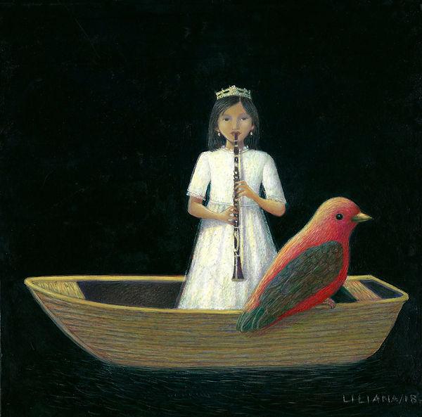 The Princess and the Bird2_edited.jpg