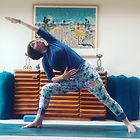 seasonal yoga.jpg