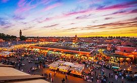 jamaa-lafna-Marrakech-Maroc-Morocco-nati