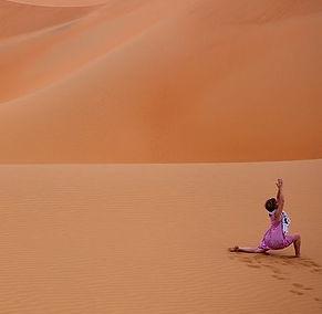 desert yoga 2.jpg