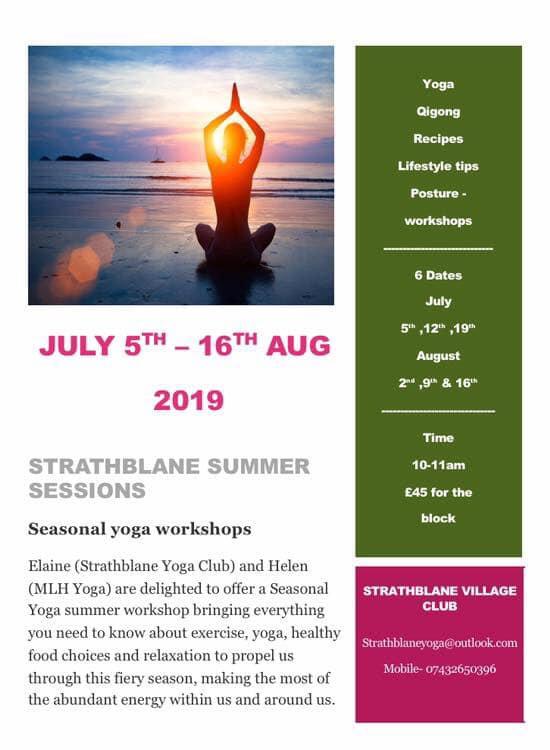 Summer Yoga Sessions.jpg