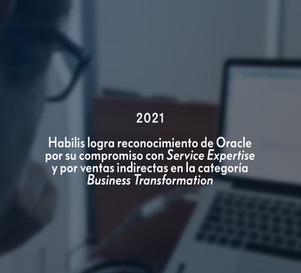 PREMIO-HABILIS-2021-2.jpg