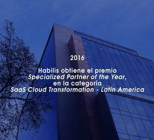 PREMIO HABILIS 2016 V2.png
