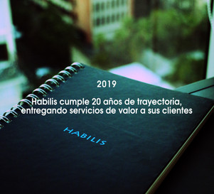 HABILIS-20-AÑOS-v2.jpg