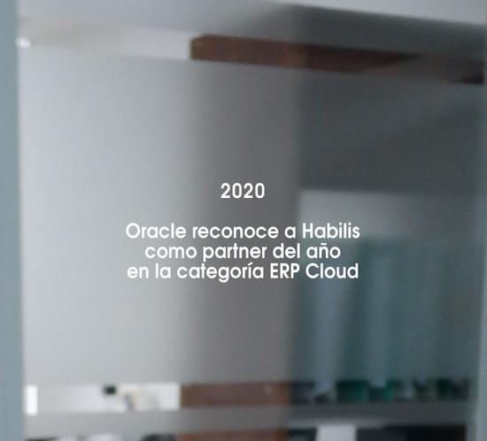 PREMIO-HABILIS-2020.jpg