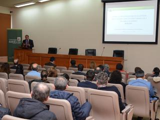 HABILIS presente en la modernización de la gestión institucional de la Universidad Austral de Chile