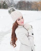 IMG_8669xxl.jpg