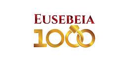 Eusebeia1000.jpb.jpg