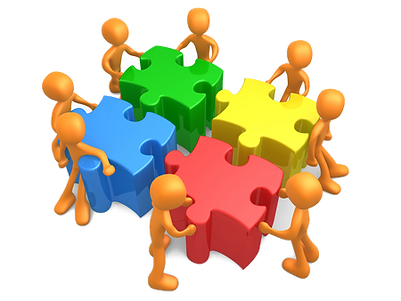 puzzle-clipart-collaborative-learning-4.