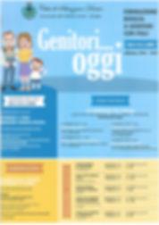 SKM_C364e18120309180_0001_edited.jpg