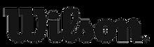 wilson-logo-login.png