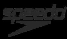 Speedo_logotype_logo_emblem_symbol_red_edited.png