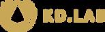 logo_long_nobaseline.png