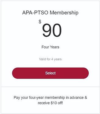 PTSO Membership2.JPG
