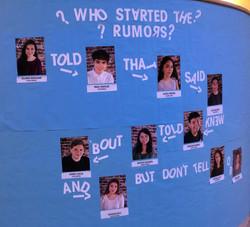 rumors3.jpg