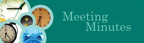 meeting minutes.jpg