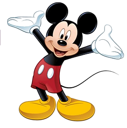 Mickey_edited.png