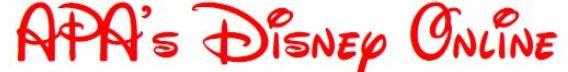Disney text.JPG