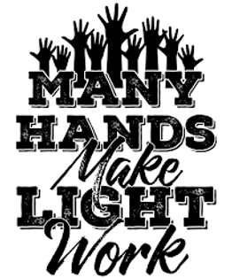many hands.png