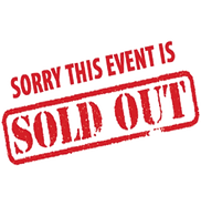 sold out sorry 2_edited.png