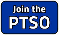 join_ptso.png