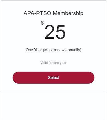 PTSO Membership1.JPG