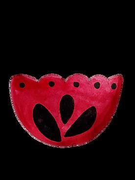 Fleur rouge.png