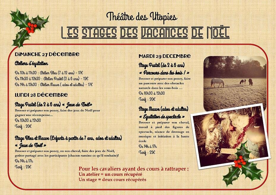 programme vacances Noel 2020-page-001.jp