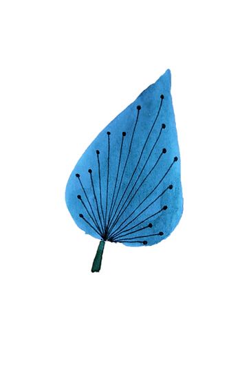 feuille bleue.png