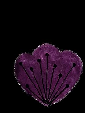 Fleur violet 2.png