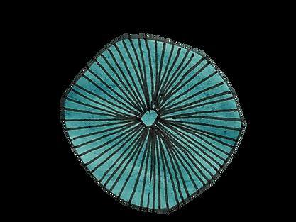 fleur bleue.png