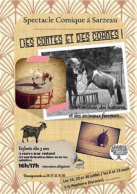 Des contes et des cornes 2.jpg