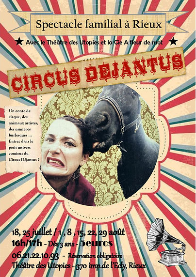 Circus_Déjantus_2-page-001.jpg